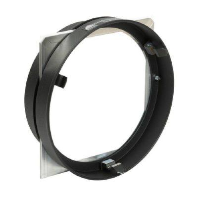 Profoto Grid & Filterholder voor Normal reflector
