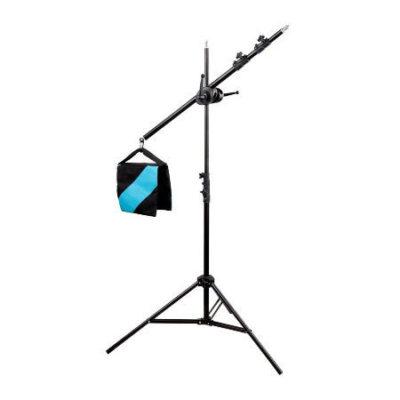 Godox LB03 Light Stand - Demomodel