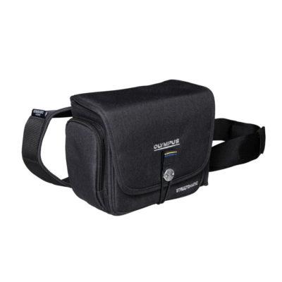 Olympus Streetomatic Slinger Bag