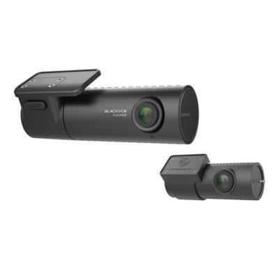 Blackvue DR590-2CH dashcam 32GB