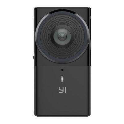Yi 360 Graden VR Camera