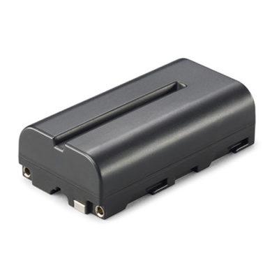 Sony NP-F550 accu (merk Cullmann)