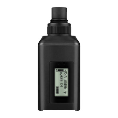 Sennheiser SKP 500 G4-BW
