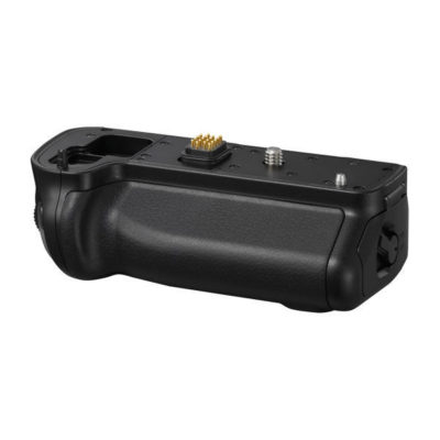 Panasonic DMW-BGGH3E Battery Grip - Occasion