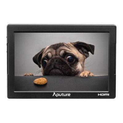Aputure VS-5 PRO Multifunctionele Monitor