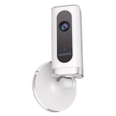 Smanos IP6 HD IP-camera