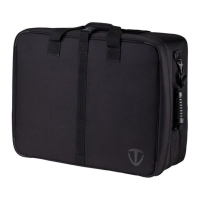 Tenba Transport Air Case Attache 2520 Zwart