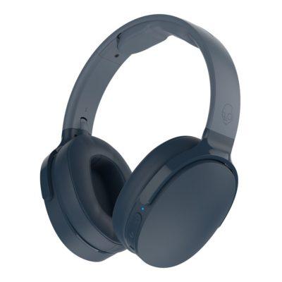 Skullcandy Hesh 3 Wireless Over-Ear koptelefoon Blauw