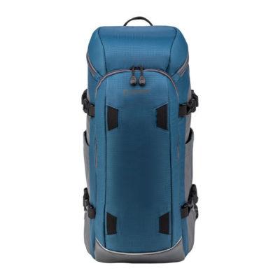 Tenba Solstice 12L Backpack Blauw