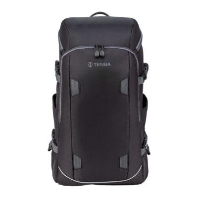 Tenba Solstice 20L Backpack Zwart