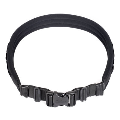 Think Tank Pro Speed Belt - L-XL V3.0