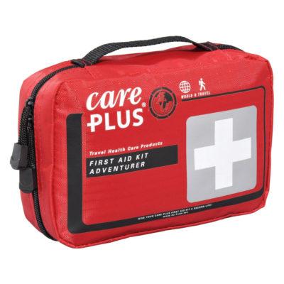 Care Plus EHBO Kit Adventurer