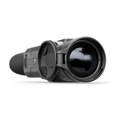 Pulsar Helion XP50 Thermal Imaging Scope