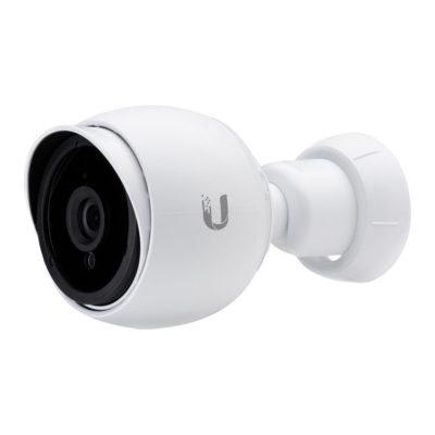 Ubiquiti UniFi G3-AF IP-camera