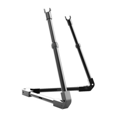 Moza Tuning Stand voor Lite 2 & Pro