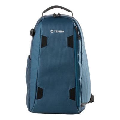 Tenba Solstice 7L Sling Bag Blauw