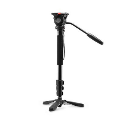 Nest Video Monopod NT-329M