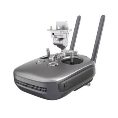 DJI Inspire 2 Remote Controller (Part 4)