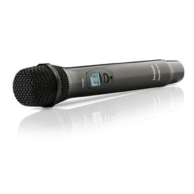 Saramonic Draadloze Handheld Microfoon HU9 voor UwMic9