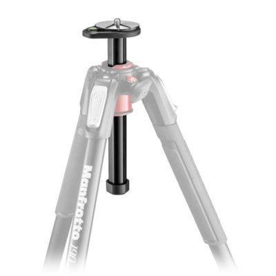 Manfrotto Center Column Short voor Befree en Befree Advanced