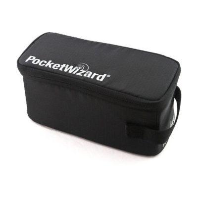 PocketWizard G-Wiz Trunk Zwart