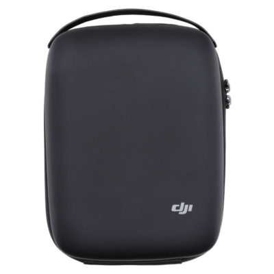 DJI Spark Portable Charging Station Carrying Bag (Part 32)