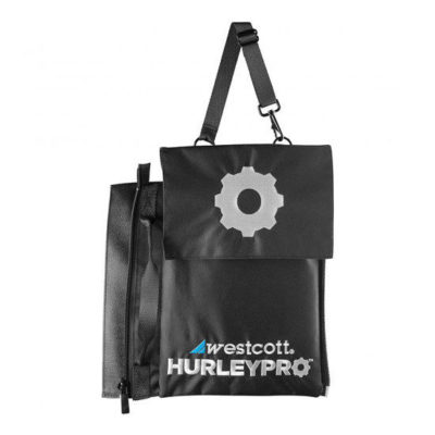 Westcott HurleyPro H2Pro Weight Bag