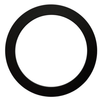 Benro Lens Ring voor Sigma 20mm
