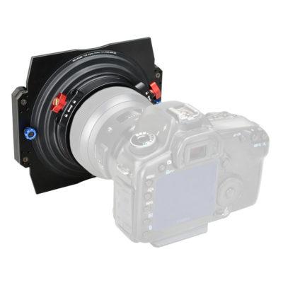Benro FH150S3 Filterhouderkit voor Sigma 14mm f/1.8 DG HSM Art