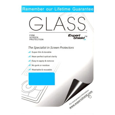 Expert Shield Glass Screenprotector Set Canon EOS 70D