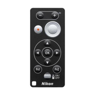 Nikon ML-L7 afstandsbediening