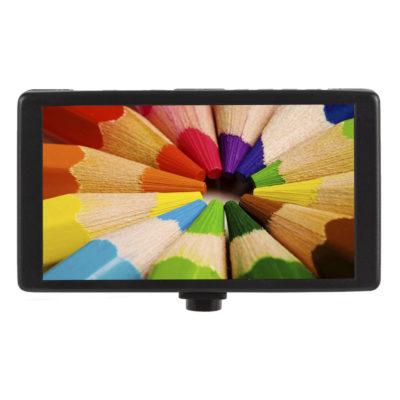 "AVtec XFD057 Full HD 5.7"" monitor"