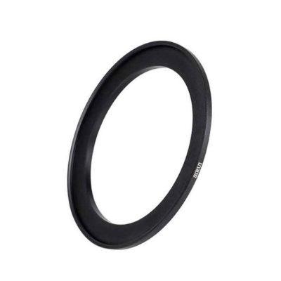 Sirui Adapter Ring 62-82mm