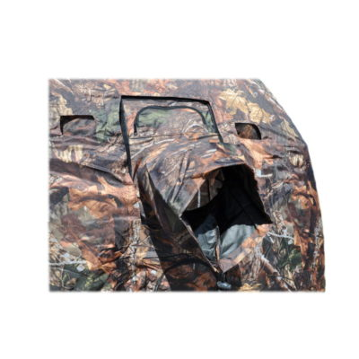 Stealth Gear Extreme Snootcover for Snoot Hides