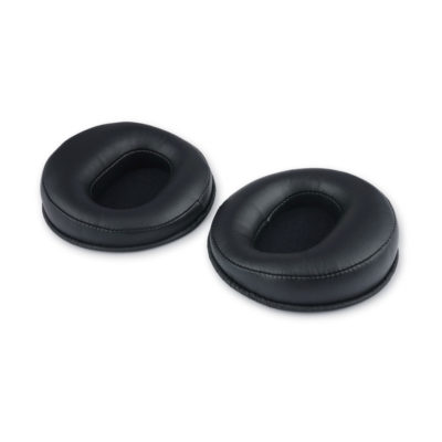 Fostex EX-EP-50 Replacement Ear Pads