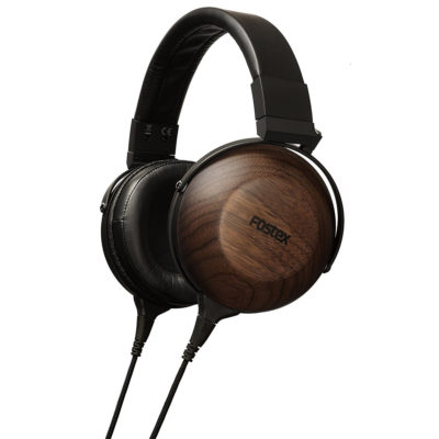 Fostex TH610 Premium Headphones