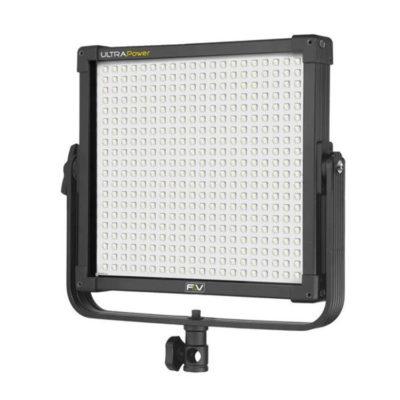 F&V K4000 Power Daylight Led Panel Light
