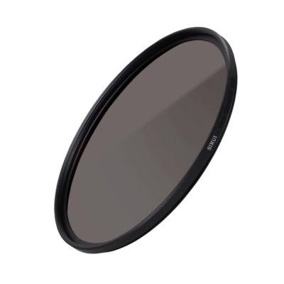 Sirui ND64 Nano S-PRO MC Filter (aluminium) 67mm