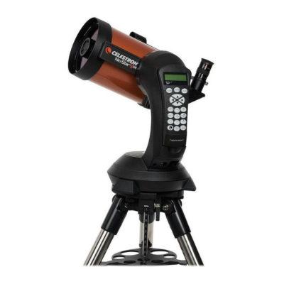 Celestron NexStar 5SE telescoop