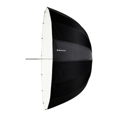 Elinchrom Paraplu Deep 125cm Wit
