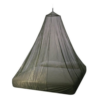Care Plus 2-Persoons Muskietennet Midge-Proof Bell