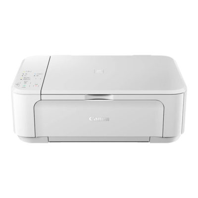 Canon Pixma MG3650S printer Wit