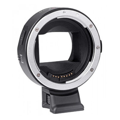 Viltrox EF-NEX IV Autofocus Lens Mount Adapter