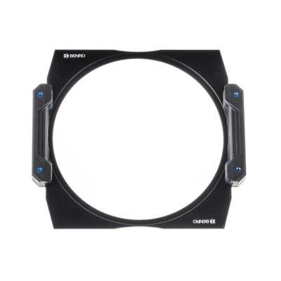 Benro FH150S2 Filterhouderkit voor Sigma 20mm f/1.4 DG HSM Art