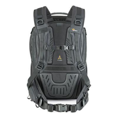 Lowepro ProTactic 350 AW II rugzak Zwart