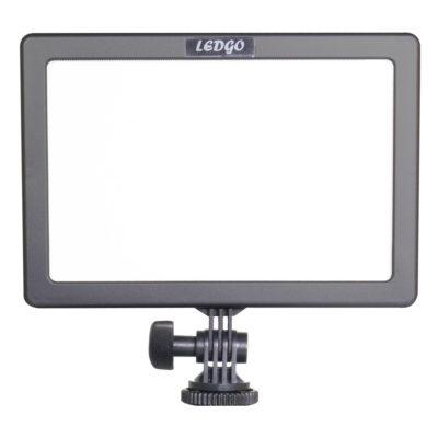 Ledgo LG-E116CII Bi-Color