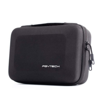 Pgytech Carrying Case voor DJI Osmo Pocket / Osmo Action