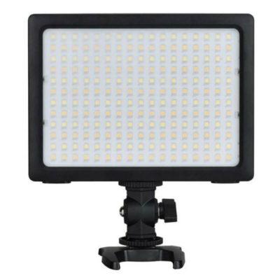 Yongnuo YN204 LED videolamp