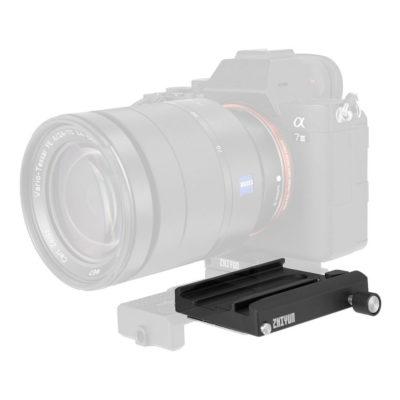 Zhiyun Crane 2 Handheld Stabilizer Kopen Cameranu Nl