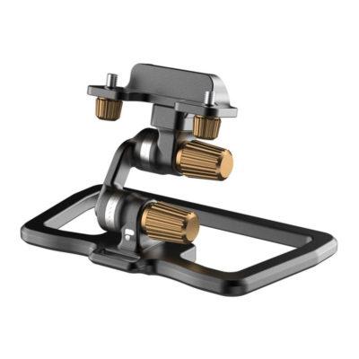 ed60670f2e67b De DJI Mavic Pro Platinum drone kopen? | CameraNU.nl